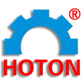 TENGZHOU HOTON MACHINERY CO.,LTD