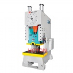 JL21series open back fixed table press