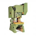 J23series general open back & inclinable press